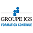 Formation continue du Groupe IGS