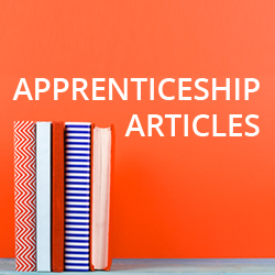 findcourses apprenticeship articles