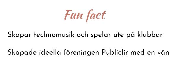 fun-fact-webbutvecklare