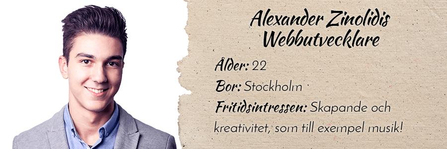 alexander-zinolidis-webbutvecklare