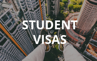 Education in China - Student Visas