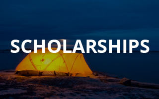 Study in Sweden - Scholarships