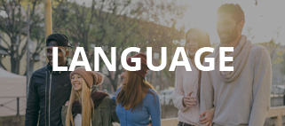 Education in the UK - Language