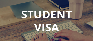 Education in the UK - Student Visa