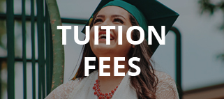 Education in the UK - Tuition Fees