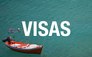 Study Visa in South Africa