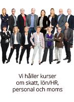 ställningsbyggare utbildning stockholm