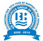 KB Associates Group Celebrates 1...