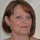 Case Study: Carole Laithwaite