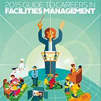 Download the BIFM 2015 Careers G...