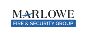 Marlowe Fire & Security Group