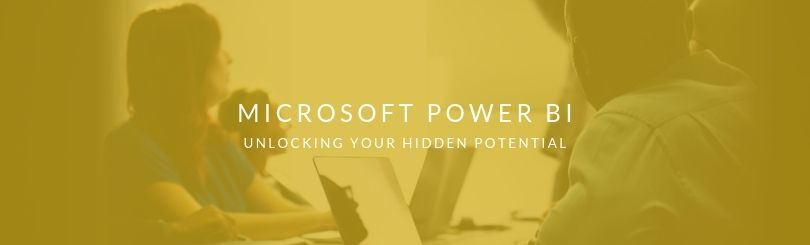 microsoft-power-bi-pot