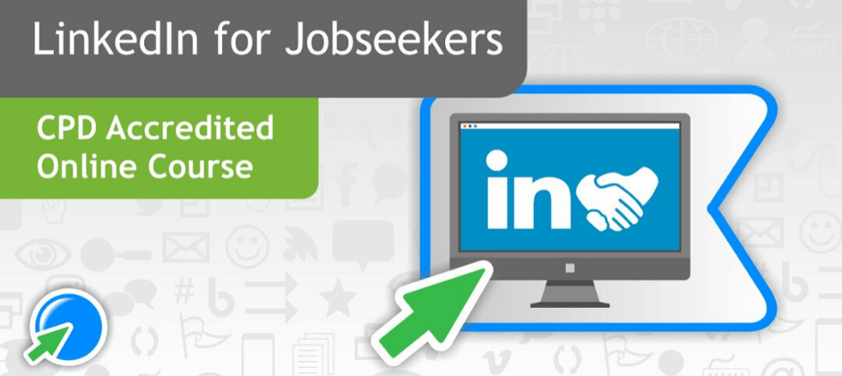 LinkedIn For JobSeekers