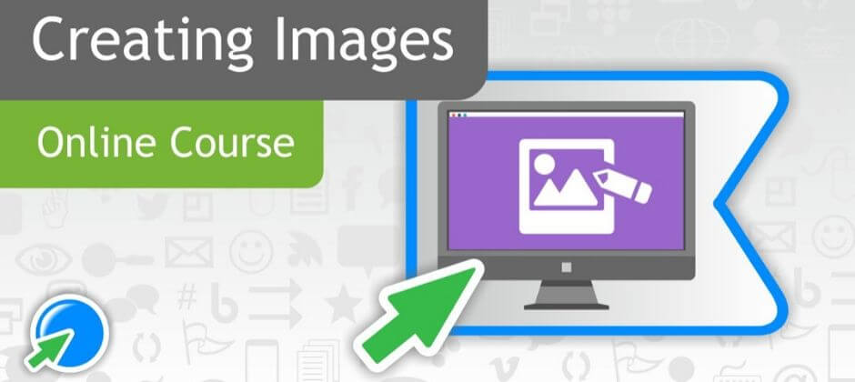 Create Images for Business Use