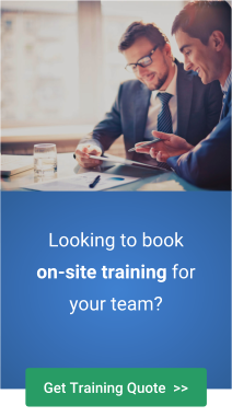 Sales Skills Training Courses for Salespeople