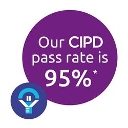 cipd report the value of learning Purpose and aim of module key elements of professional competence are strategic awareness, a business orientation and a concern with adding value.