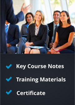 Train The Trainer Course UK - Training for Trainers