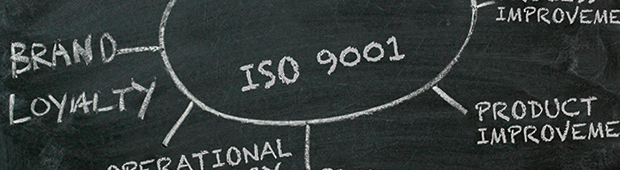 IRCA ISO 9001:2015 QMS (Quality) Internal Auditor Training
