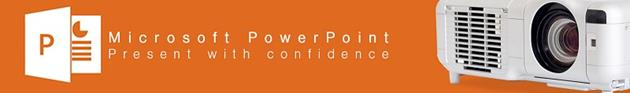 PowerPoint Course