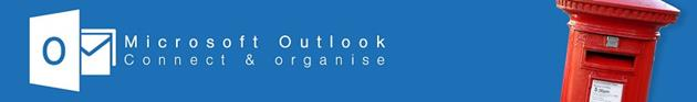 Outlook Course