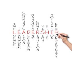 Leadership and Me