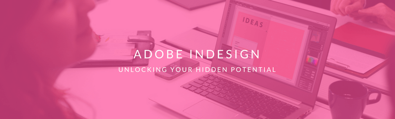 adobeindesignpotential