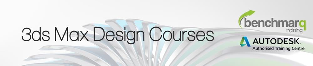 3ds-max-design-courses