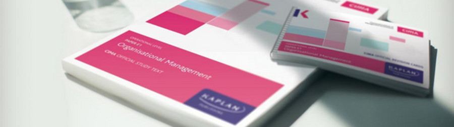 CIMA Certificate in Business Accounting - OnDemand
