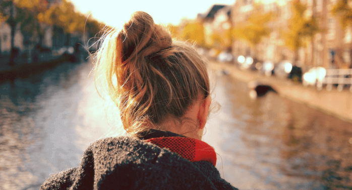 Essay on how to prepare to study abroad culturally