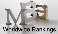 Find out the MBA Rankings with SearchMBA.com's up-to-date rankings information