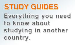 Study guides
