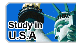 Study guide to USA