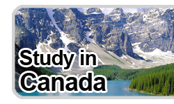 Study guide to Canada