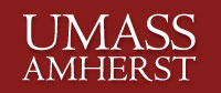 Schools and Colleges  UMass Amherst
