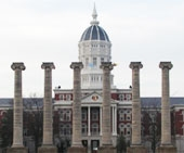 University_of_Missouri_Columbia_housing