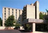 University_of_Missouri_Columbia_housing_residence