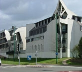 University_of_Paris_Sud_11_housing