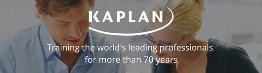 Kaplan Financial