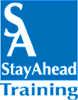 StayAhead Training
