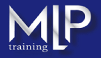 MLP Training - Targeted Sales Training and Management Development Programmes