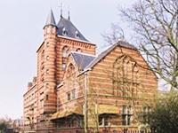 Leiden_University_housing