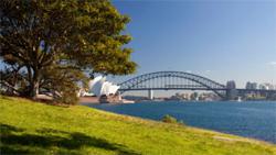 UNSW Sydney, Australia