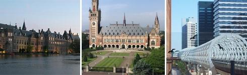 Hague_University_of_Applied_Sciences_place