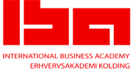 The International Business Academy