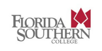 Florida Southern College Logo