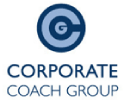 Corporate Coach Group - Experts in Coaching, Leadership Development  and Personal Effectiveness
