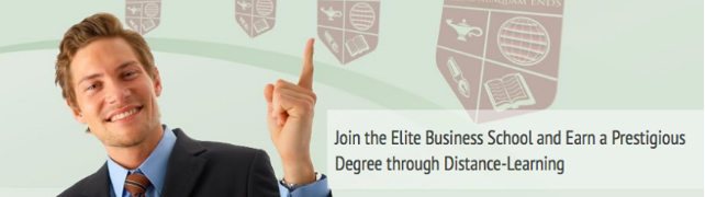 Cyprus Institute of Marketing - MBA in European Studies