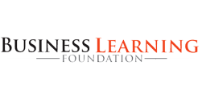 Business Learning Foundation - Training Courses in Management & Leadership Development