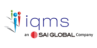 IQMS - Professional training courses in auditing and quality management systems