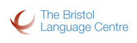 The Bristol Language Centre